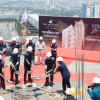 The Voila Apartment Tawarkan Super Penthouse 500 m2