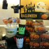 Hotel Mercure Surabaya Gelar Halloween Party 2015