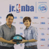 Junior NBA Indonesia 2016, Digelar di Surabaya