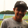 Catatan Evan Dimas Go to Spanyol (Lagi)