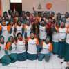 GSK Gelar Train the Trainers