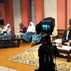 Talk Show BacaCepat WBA Speed Reading di TVRI Surabaya