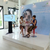 "Ultah ke-20, Miracle Aesthetic Clinic Luncurkan Campaign ""Unveil Your Masterpiece"""