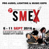Grand City Gelar Surabaya Music Expo