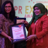 XL Raih PR Execellence Awards 2016 dari Perhumas