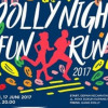 Surabaya akan Gelar Dolly Night Fun Run 2017