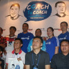Allianz Junior Football Camp Kembali Digelar