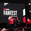 Roadshow YouTube FanFest Showcase Hadir di Surabaya