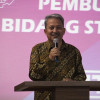 ITS Buka Bidang Studi Baru Supply Chain