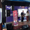 AXIS Gelar AXIS Pop-Up Station di Kota ke-6 di Malang