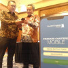 Standard Chartered Bank Luncurkan Patform Digital untuk Wealth Management