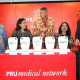 Prudential Indonesia Perluas Jaringan PRUmedical network dengan Gandeng Premier Hospital Group
