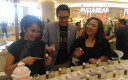Young Living Indonesia Gelar Oilthentic Day di Pakuwon Mal Surabaya